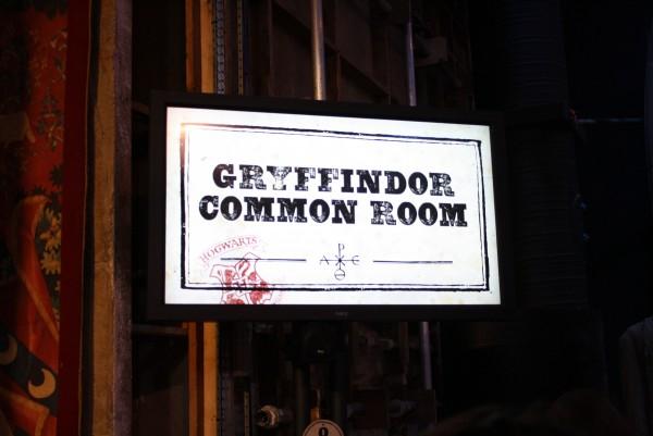 Tour Harry Potter Studio Londres Imagen (49)