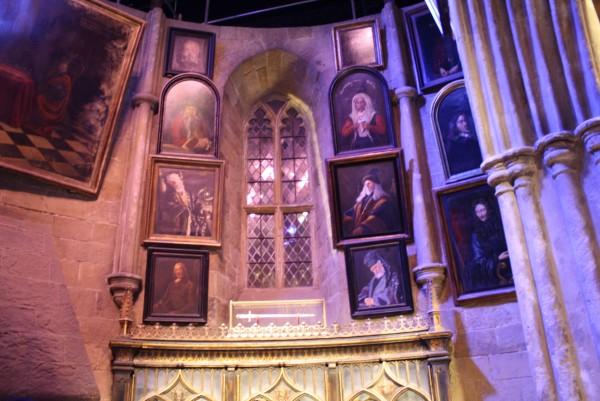 Tour Harry Potter Studio Londres Imagen (60)