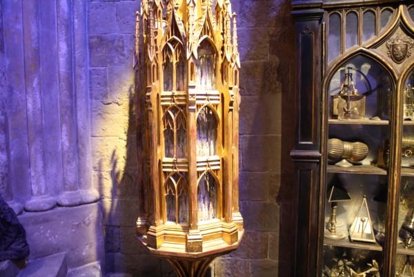 Tour Harry Potter Studio Londres Imagen (62)
