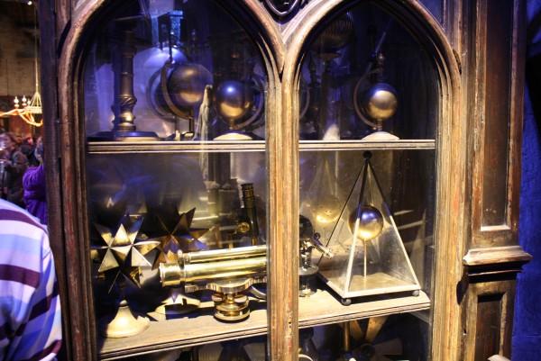 Tour Harry Potter Studio Londres Imagen (63)