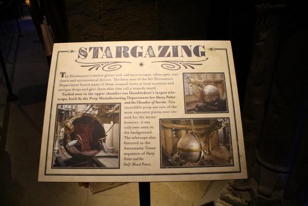 Tour Harry Potter Studio Londres Imagen (99)