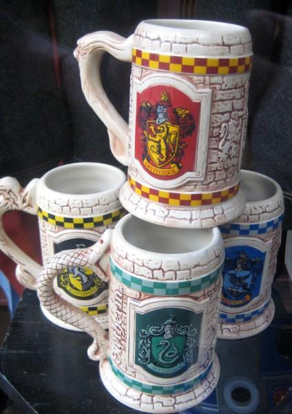 wizarding-world-of-harry-potter-126