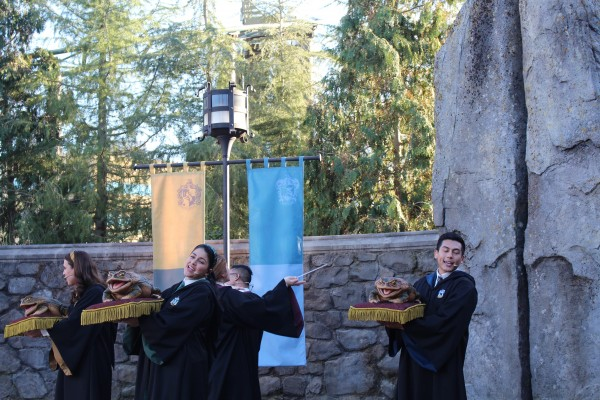 wizarding-world-of-harry-potter-3