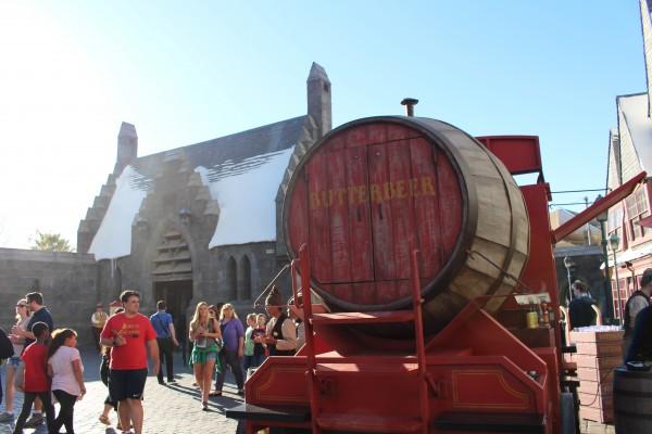 wizarding-world-of-harry-potter-hogsmeade-19