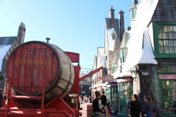 wizarding-world-of-harry-potter-hogsmeade-20