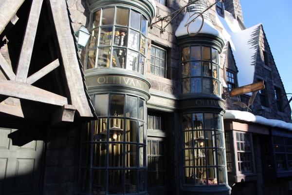 wizarding-world-of-harry-potter-hogsmeade-33