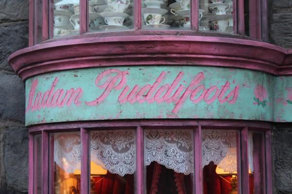 wizarding-world-of-harry-potter-hogsmeade-34