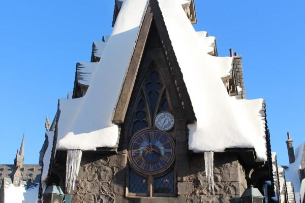 wizarding-world-of-harry-potter-hogsmeade-38