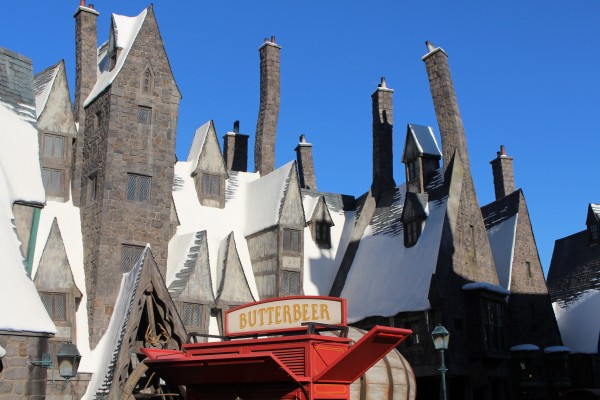 wizarding-world-of-harry-potter-hogsmeade-42