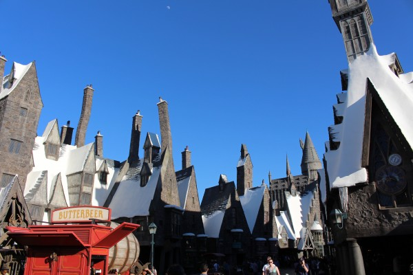 wizarding-world-of-harry-potter-hogsmeade-44