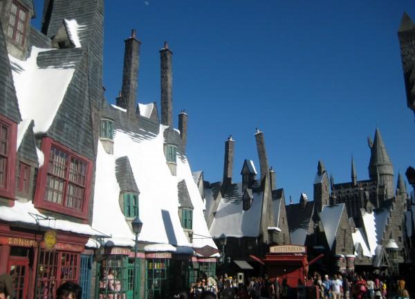 wizarding-world-of-harry-potter-hogsmeade-46