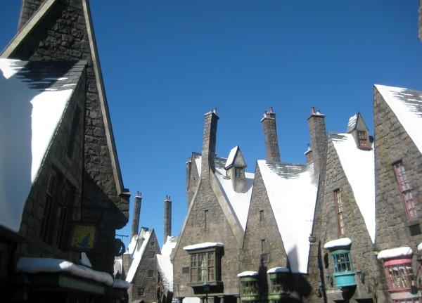 wizarding-world-of-harry-potter-hogsmeade-51