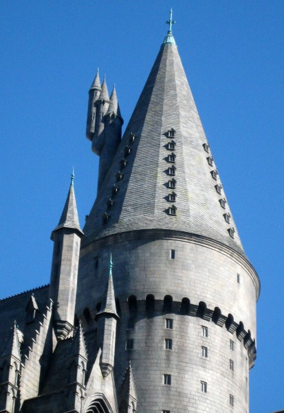 wizarding-world-of-harry-potter-hogwarts-11