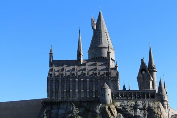 wizarding-world-of-harry-potter-hogwarts-12
