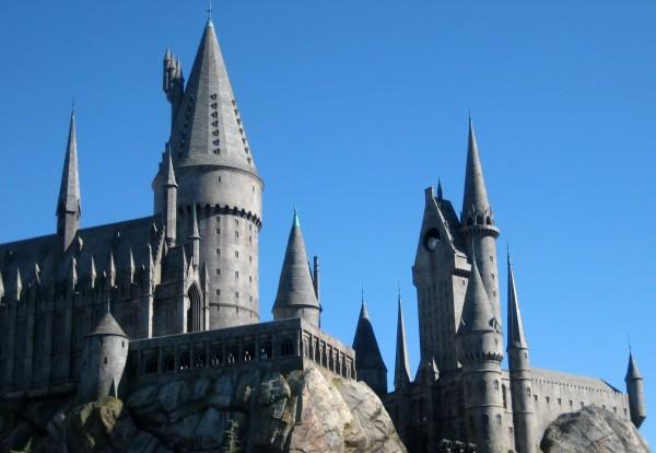 wizarding-world-of-harry-potter-hogwarts-14 copy