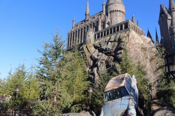 wizarding-world-of-harry-potter-hogwarts-19