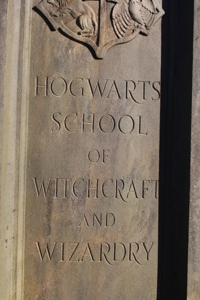 wizarding-world-of-harry-potter-hogwarts-21