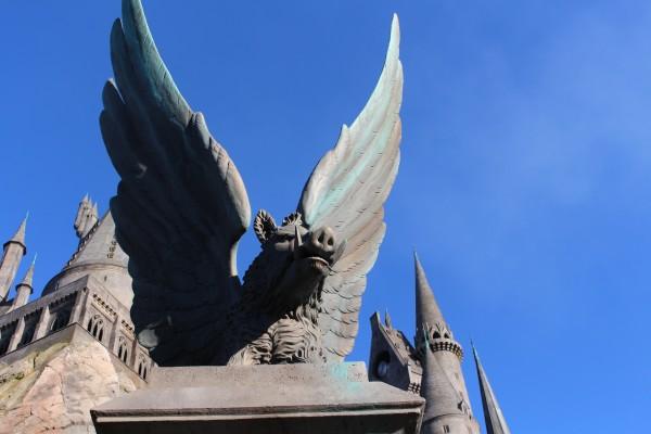 wizarding-world-of-harry-potter-hogwarts-23