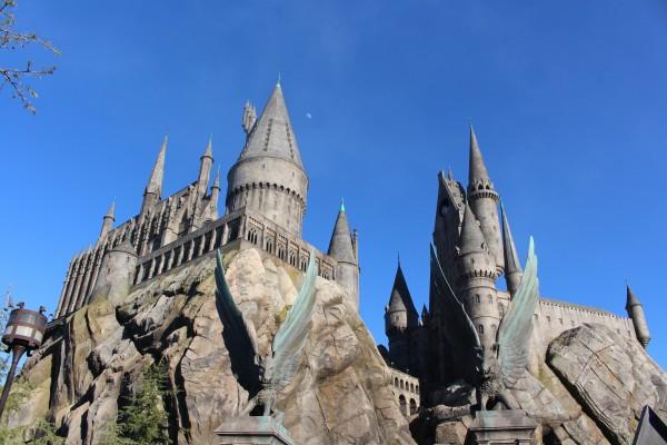 wizarding-world-of-harry-potter-hogwarts-25