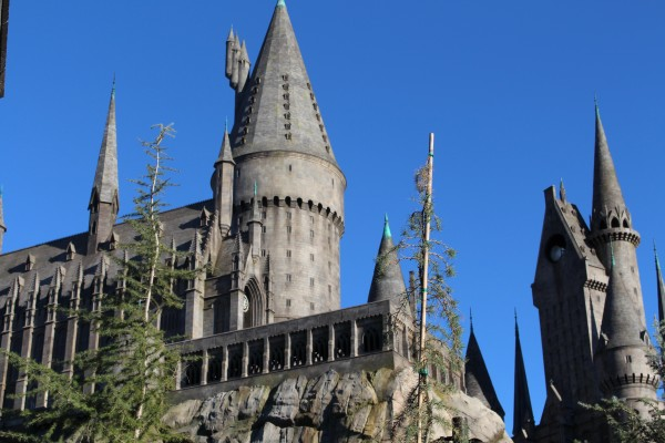 wizarding-world-of-harry-potter-hogwarts-29