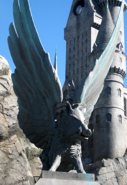 wizarding-world-of-harry-potter-hogwarts-4