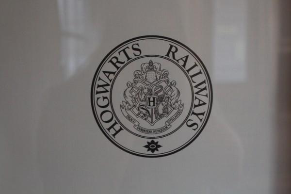 wizarding-world-of-harry-potter-hogwarts-express-2