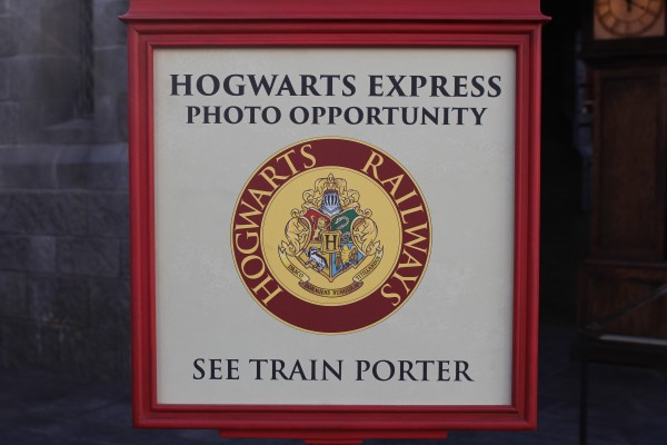wizarding-world-of-harry-potter-hogwarts-express-6