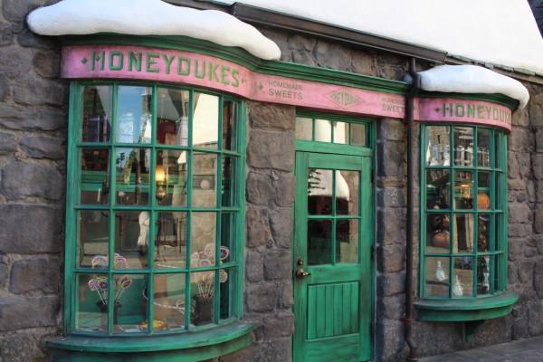 wizarding-world-of-harry-potter-honeydukes-16