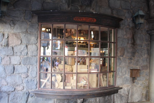 wizarding-world-of-harry-potter-owl-post