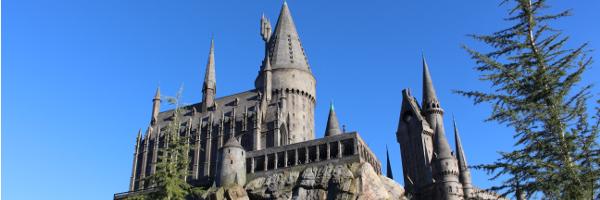 wizarding-world-of-harry-potter-slice