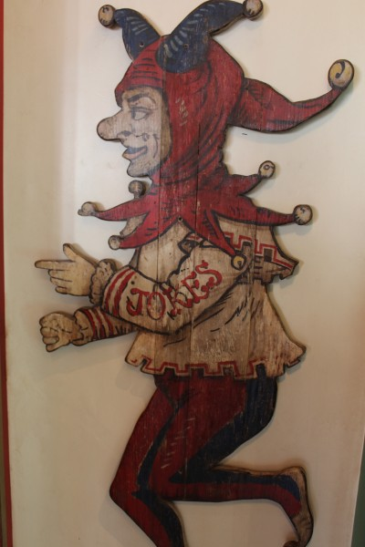 wizarding-world-of-harry-potter-zonkos-8