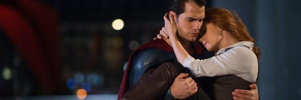 batman-v-superman-nuevas-imagenes