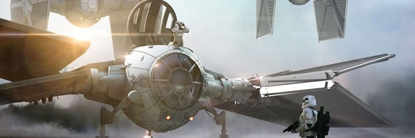 star-wars-the-force-awakens-concept-art-ilm