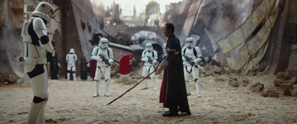 rogue-one-a-star-wars-story-image