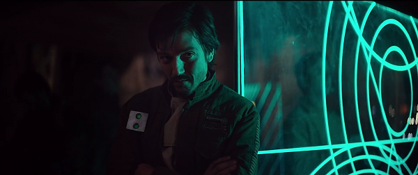rogue-one-star-wars-story-trailer-image-07