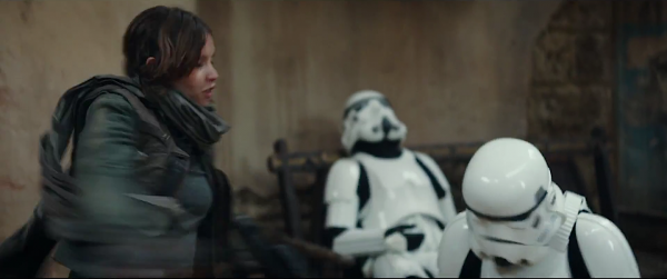 rogue-one-star-wars-story-trailer-image-10