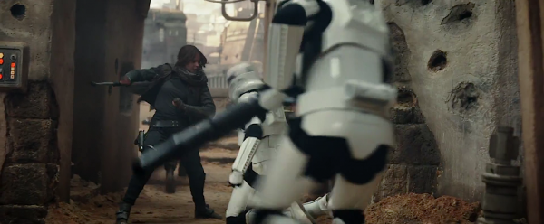 rogue-one-star-wars-story-trailer-image-11