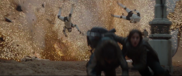 rogue-one-star-wars-story-trailer-image-16