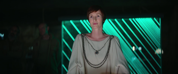 rogue-one-star-wars-story-trailer-image-18