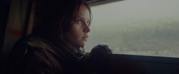 rogue-one-star-wars-story-trailer-image-19