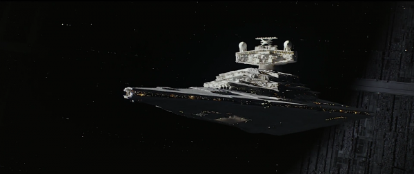 rogue-one-star-wars-story-trailer-image-22