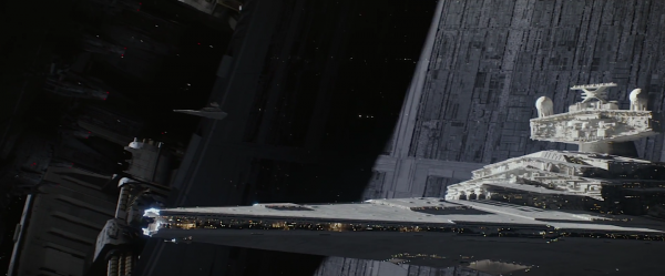 rogue-one-star-wars-story-trailer-image-24