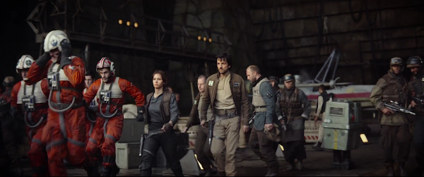 rogue-one-star-wars-story-trailer-image-29