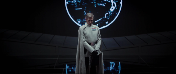 rogue-one-star-wars-story-trailer-image-30