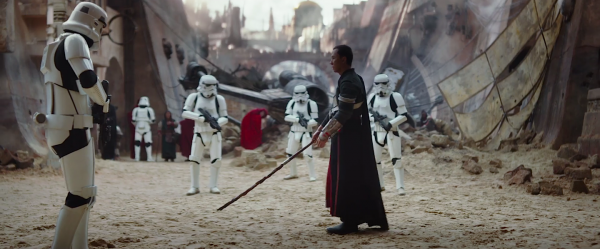 rogue-one-star-wars-story-trailer-image-38