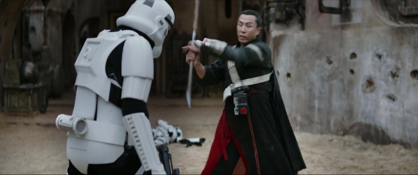 rogue-one-star-wars-story-trailer-image-41