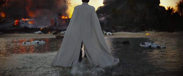 rogue-one-star-wars-story-trailer-image-45