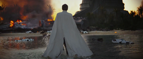 rogue-one-star-wars-story-trailer-image-46