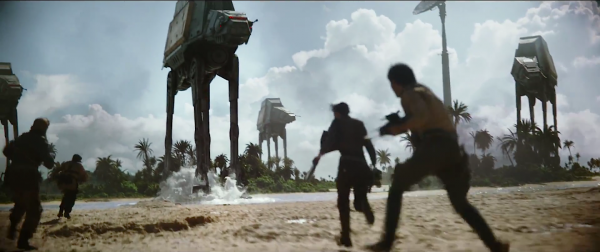 rogue-one-star-wars-story-trailer-image-56