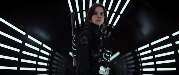 rogue-one-star-wars-story-trailer-image-57
